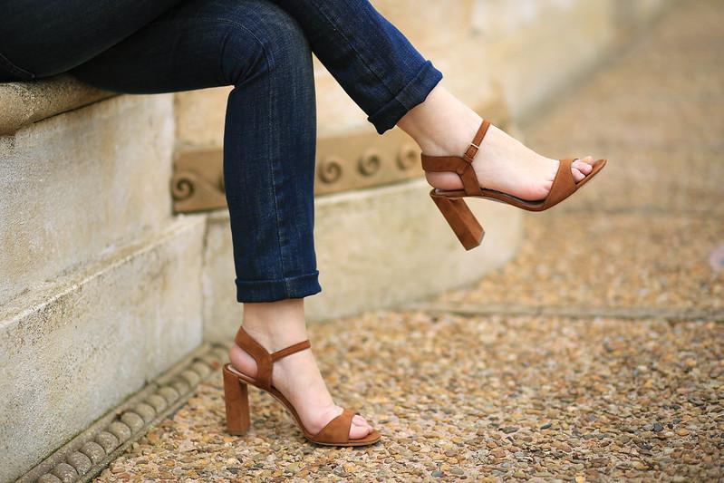 sandales-à-talon-furla-camel