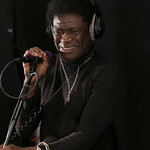 Fri, 22/04/2016 - 2:38pm - Charles Bradley  Live in Studio A, 04.22.2016 Photographer: Sarah Burns