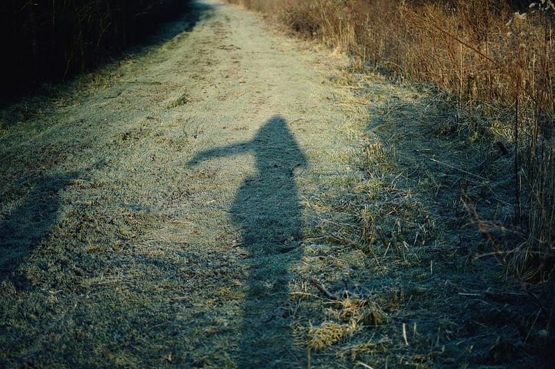 Schatten Fotografie