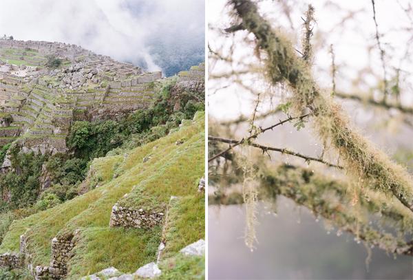 RYALE_Peru-038