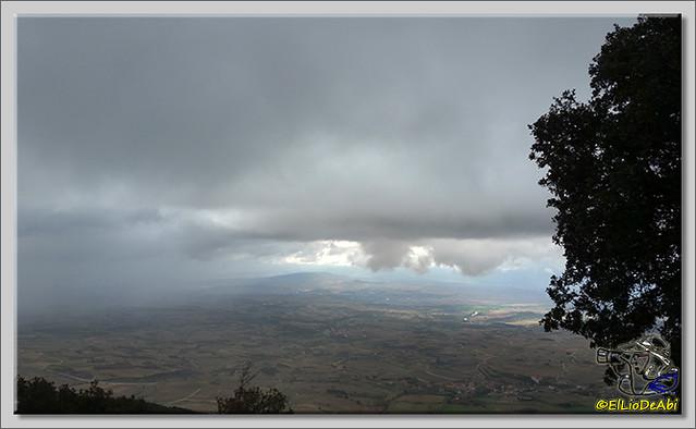 Ruta del Vino en La Rioja Alta (2)
