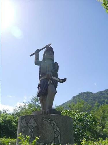 台東縣達仁鄉土坂部落周邊景點吃喝玩樂懶人包 (3)