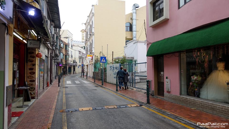 Macau (68)