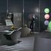 the modtastic world of Mario Cava's Terrore nello spazio by modern_fred
