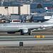 N569AS Alaska Airlines 737-800