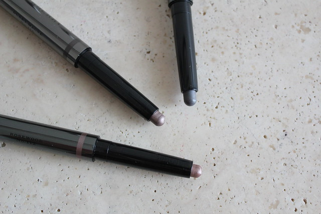 burberry eye colour contour in rosewood, dusky mauve, and stone grey review