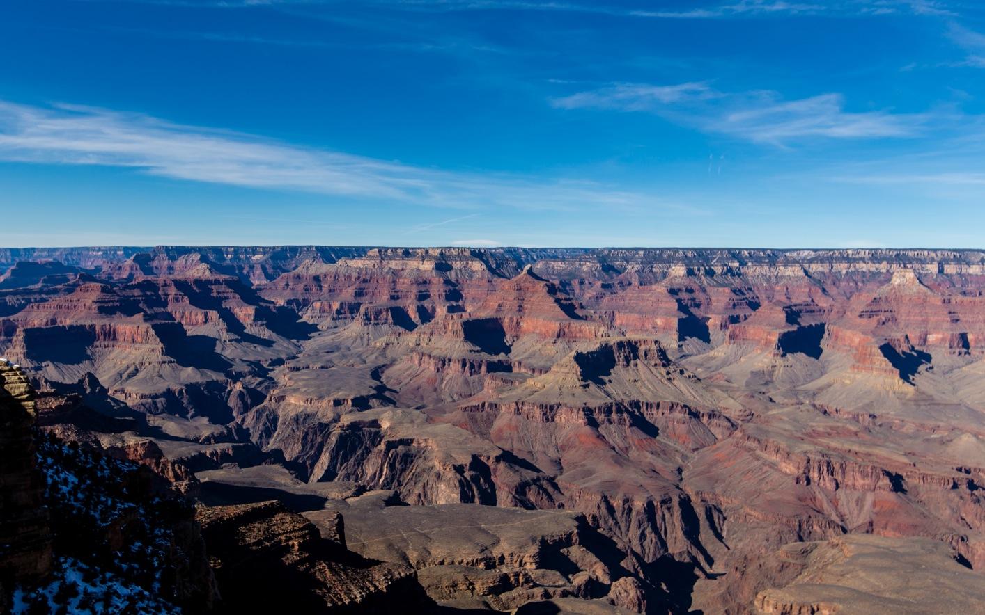Grand Canyon 2016-0761