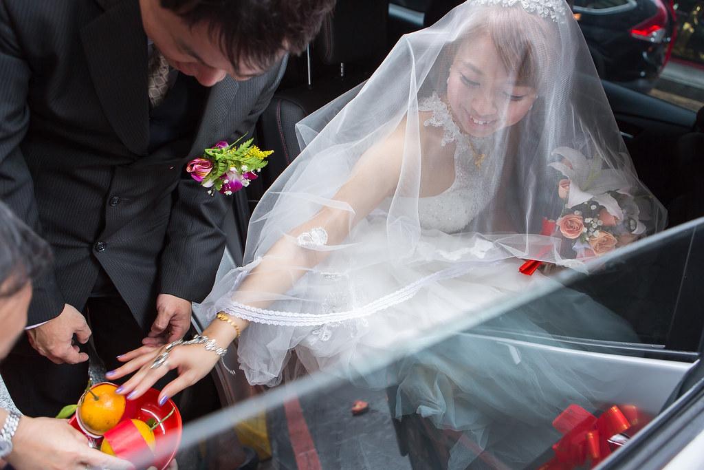 結婚儀式精選-125