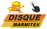 marmitex-icon