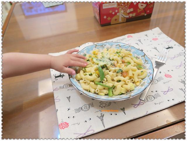 160425 當季鮮蔬義大利麵-03