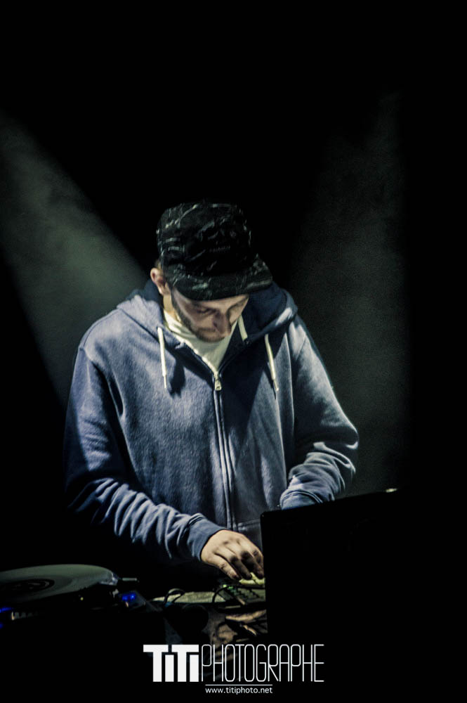 L'indécis & Kaliz-Grenoble-2016-Sylvain SABARD