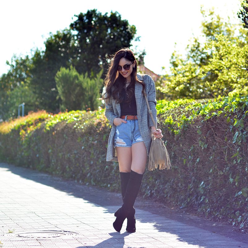 zara_ootd_outfit_lookbook_street style_high_boots_04