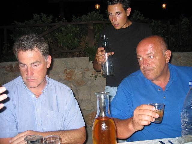 Griekenland 2004 153, Canon DIGITAL IXUS 430