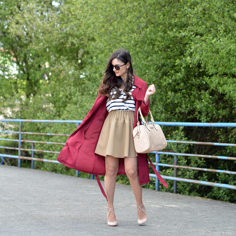 zara_ootd_outfit_lookbook_gabardina_maria mare_07
