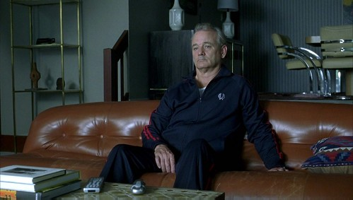 Broken Flowers - screenshot 14