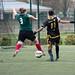 US Saint-Malo (B) / FC BREST BERGOT