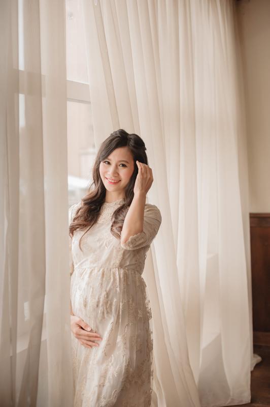 小勇, 不犀利人妻.Cecile, 台北孕婦寫真, 孕婦, 孕婦寫真, 推薦, 親子寫真-001