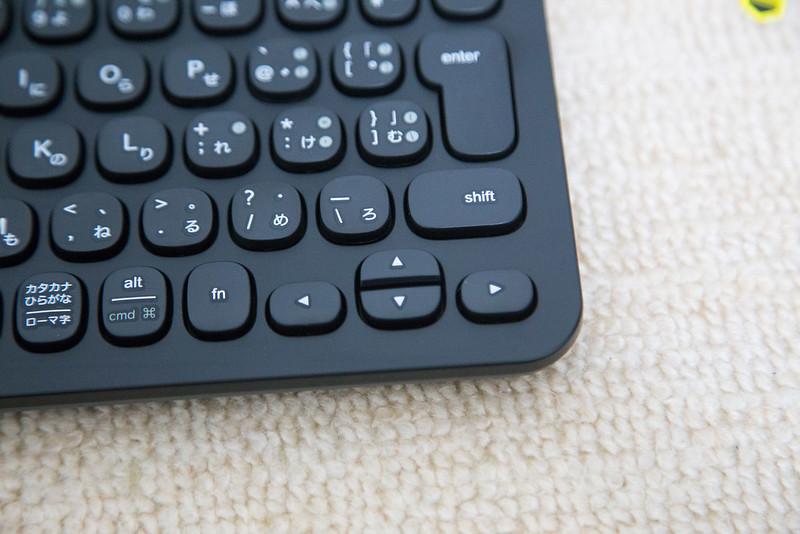 Logicool_keyboard-7