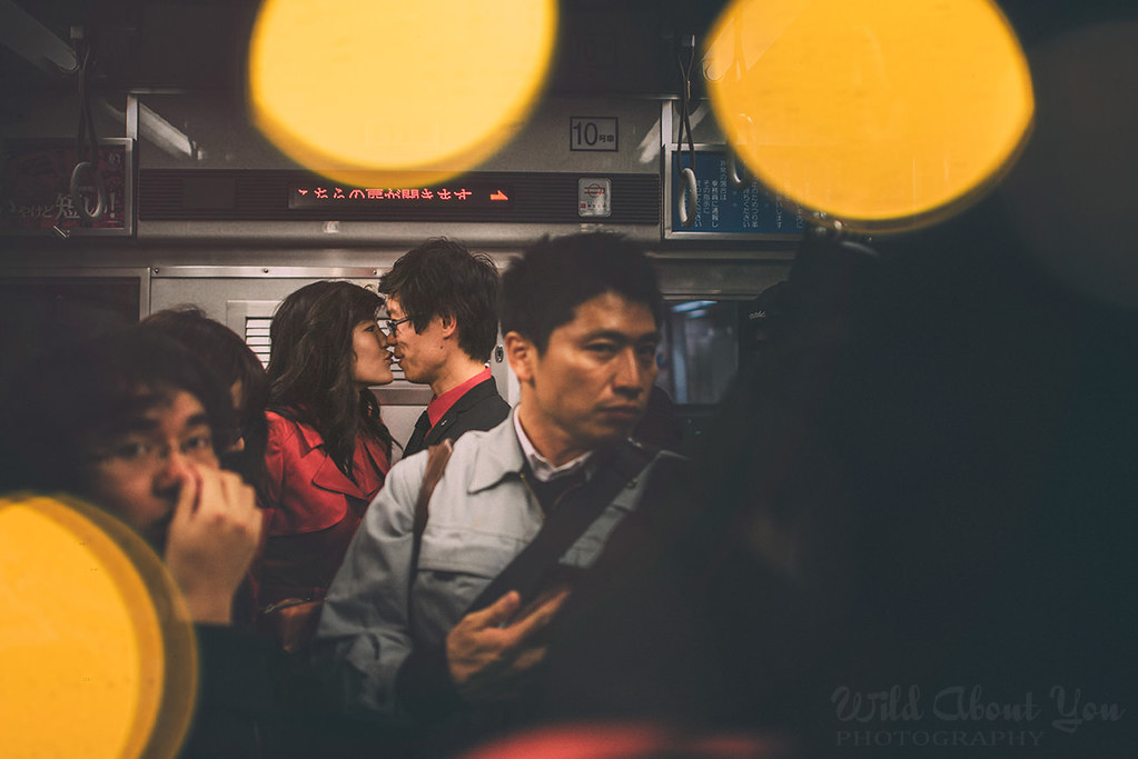 japan-prewedding30