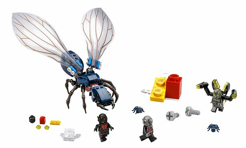 LEGO Marvel 76039 Ant-Man Final Battle00