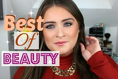 Best Of Beauty 2015 thumnnail