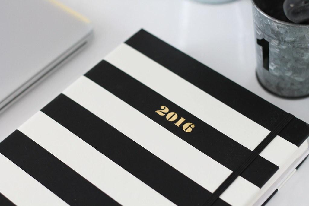 kate spade 2016 diary