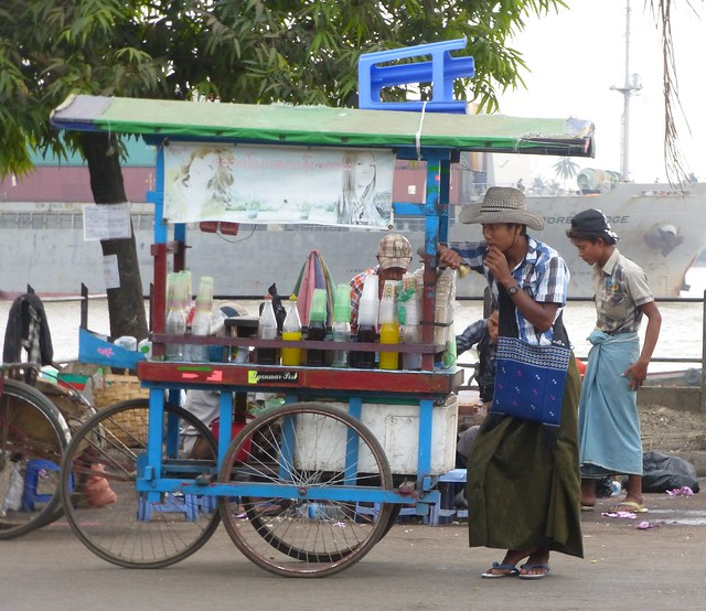 Birmanie-Yangon-5 a 7 3 (12)
