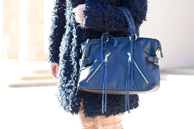 08vici-shaggy-coat-handbag-holiday-sf-fashion-style