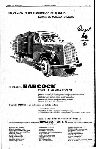 LVG1961 camió Babcock_1