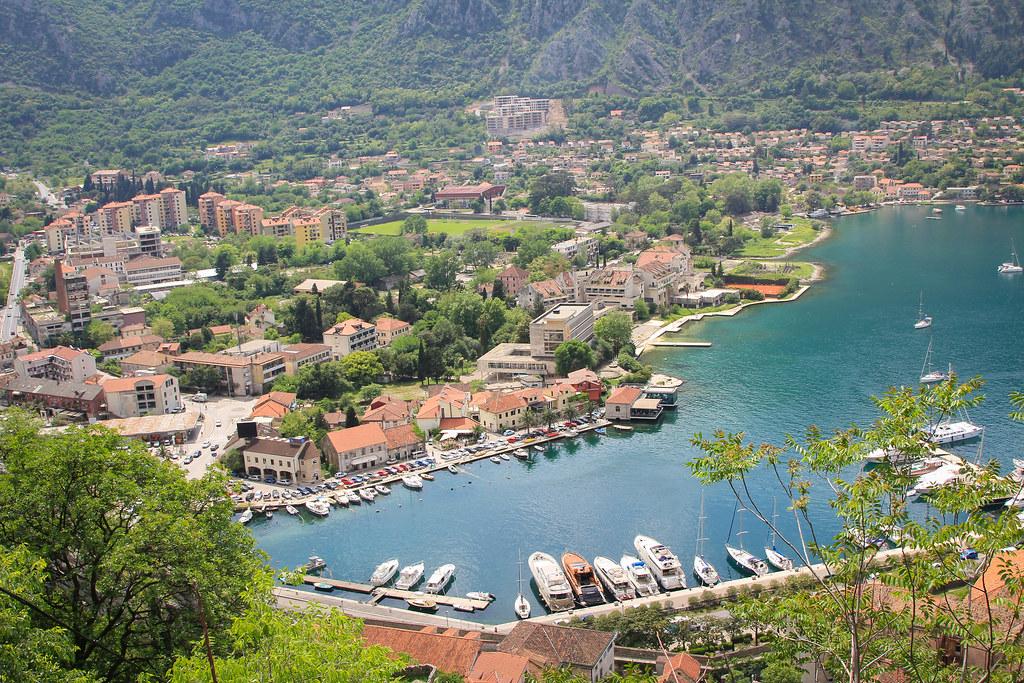 1505_montenegro_1376.jpg
