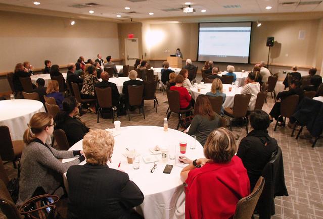 Annual Meeting.2015