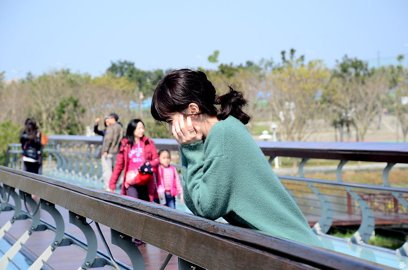 Bon Bon Hair台北中山站頭髮髮型推薦2016 (47)