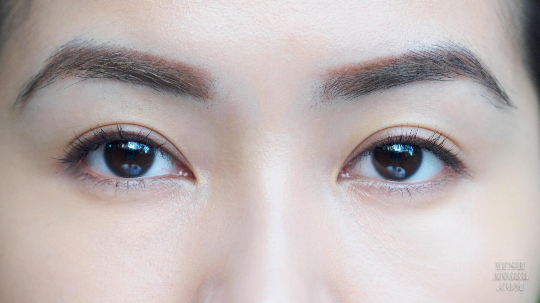 bobbi-brown-mascara-review