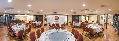 沒到過阿霞飯店,別說你吃過紅蟳米糕!(同場加映錦霞樓食記) (62)