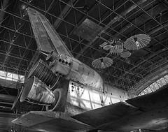 Shuttle_44173hb.jpg
