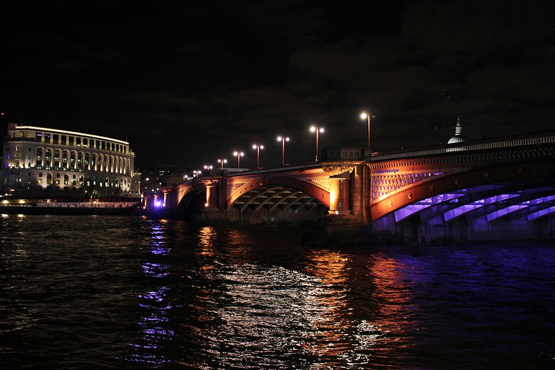 london-River Thames-17doc隨拍 (50)
