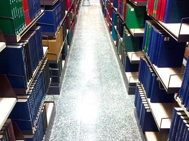 比你想像中更多元的大學制度 選錯科系又如何?
