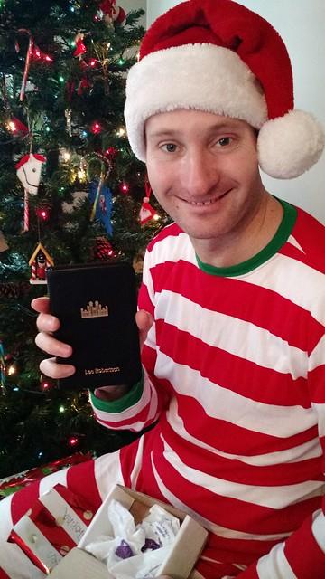 Christmas Day 2015 (152)