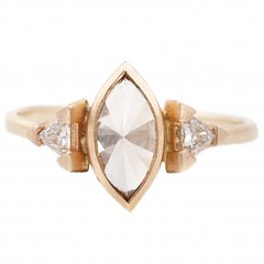 marquise-diamond-ring