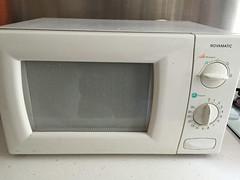 microwave01
