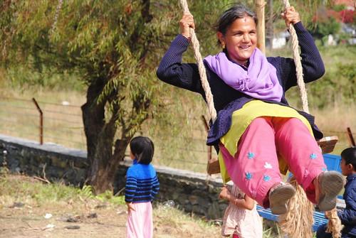 28 Pokhara (13)