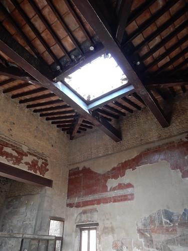 Herculaneum 2015