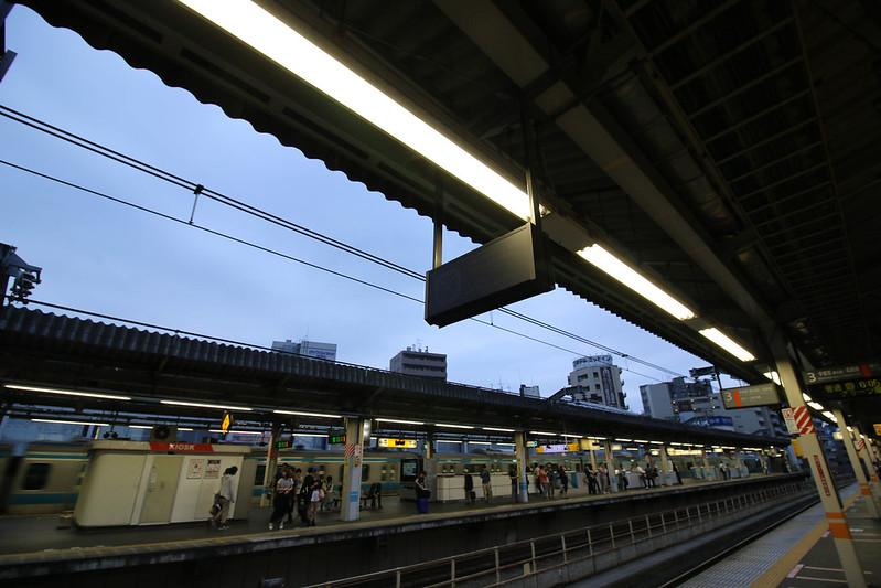 2014-10-04_00001_那須岳.jpg