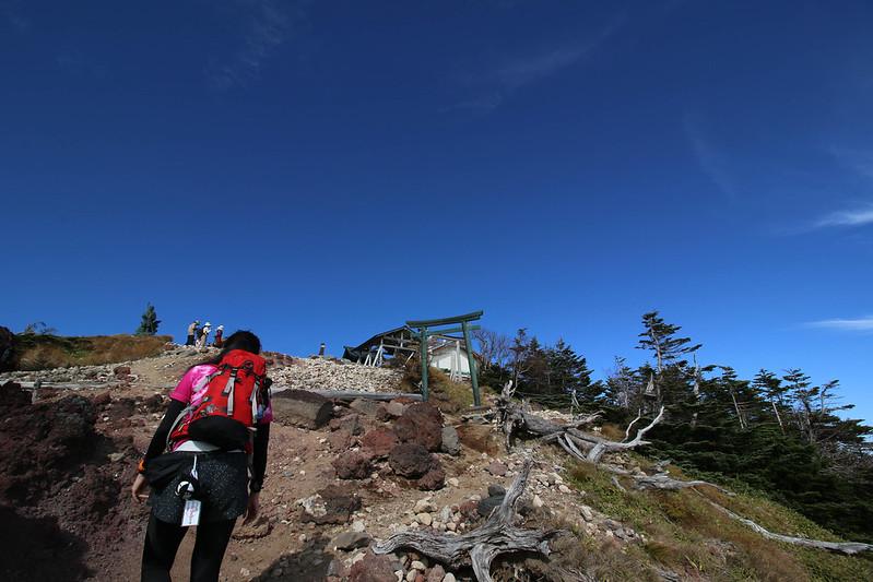 2014-10-12_00344_男体山.jpg