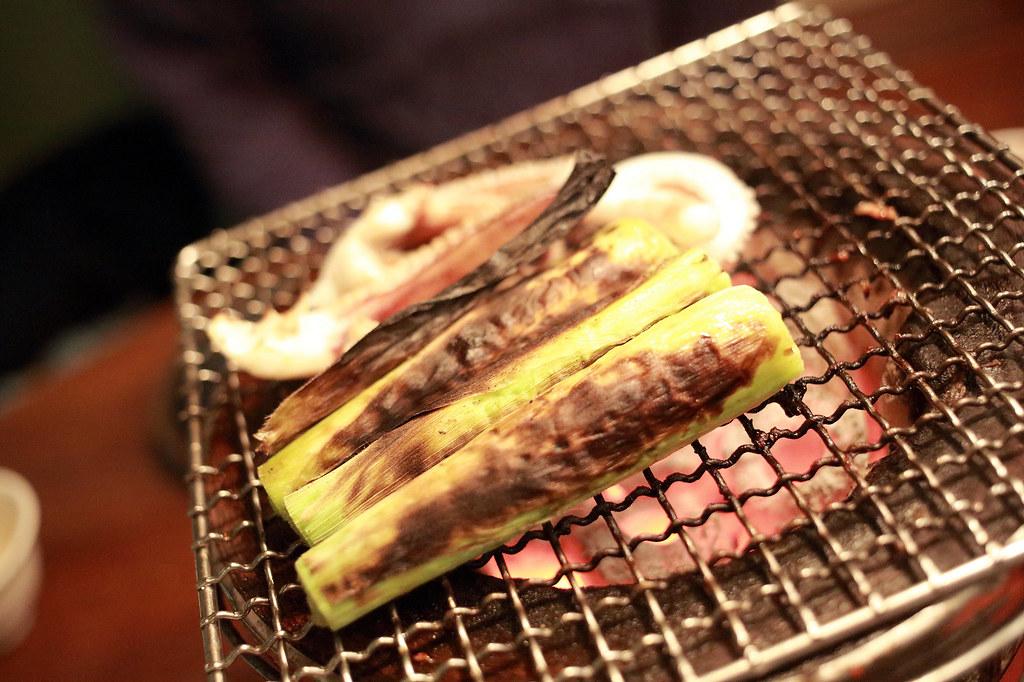 201650226萬華-Niconico Yakiniku - 冠軍燒肉 (34)
