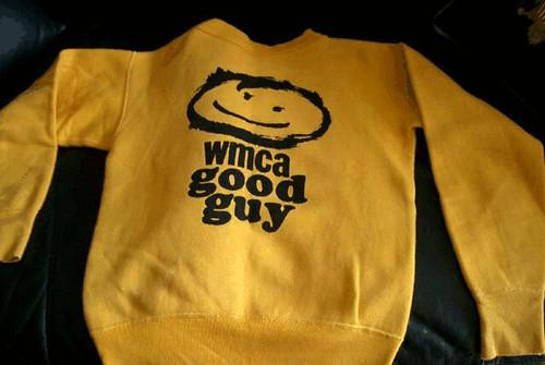 WMCA_good_guys_sweatshirt_1962