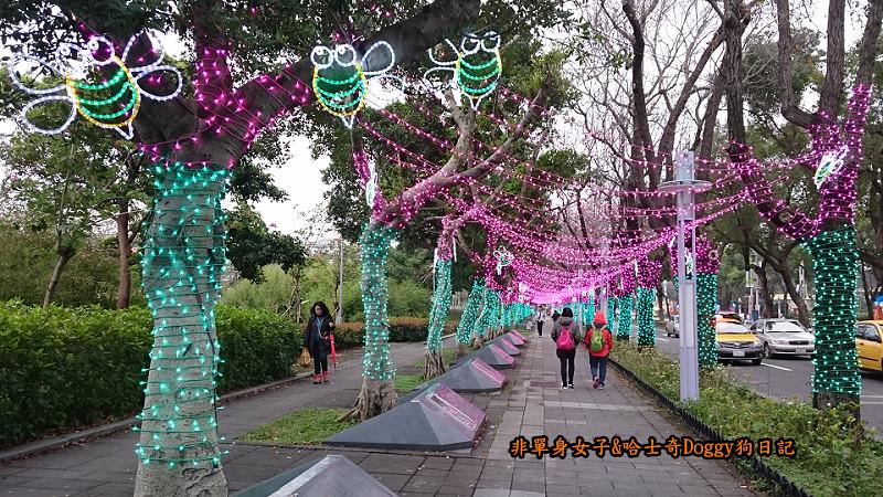 2016台北燈節31