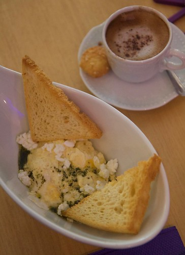 sweet cafe sao paulo