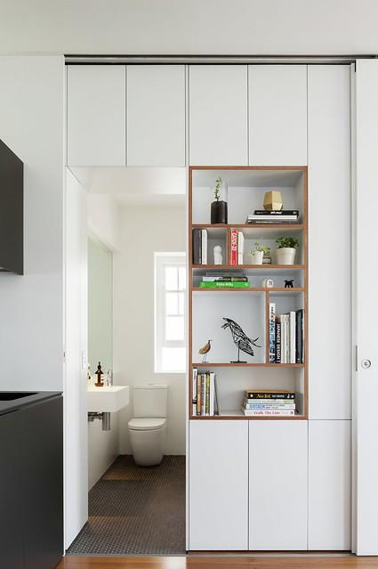 160221_Darlinghurst_Apartment_11__r