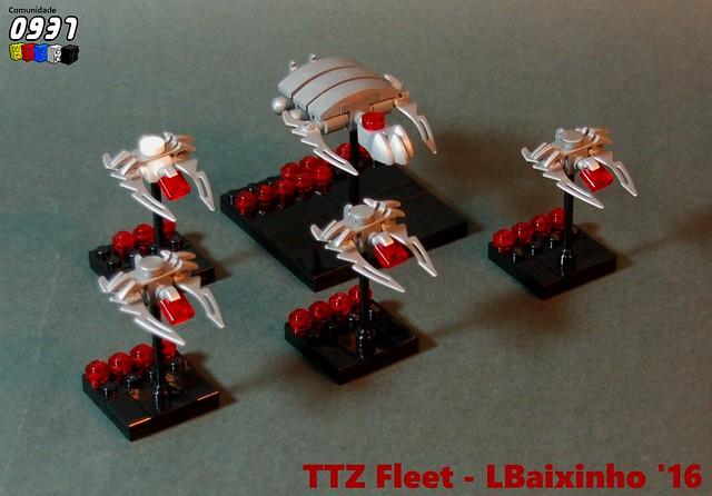 TTZ Fleet (01)